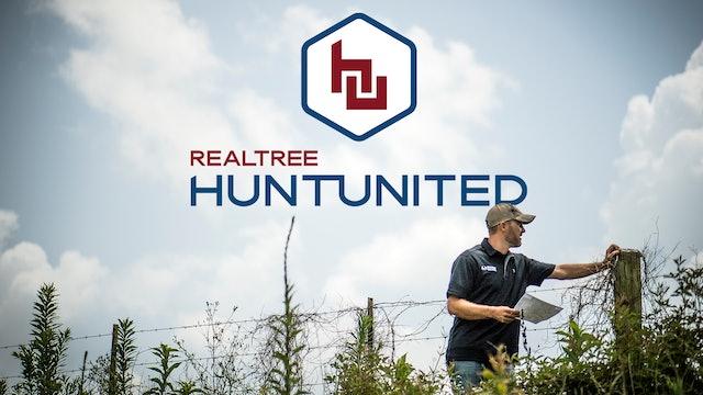 Hunt United