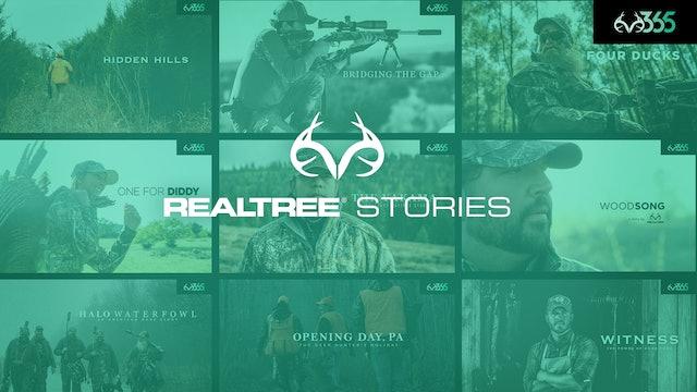 Realtree Stories