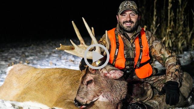 1-15-18: Last Chance Buck | Midwest W...