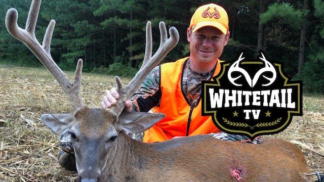 Tennessee Velvet Hunt