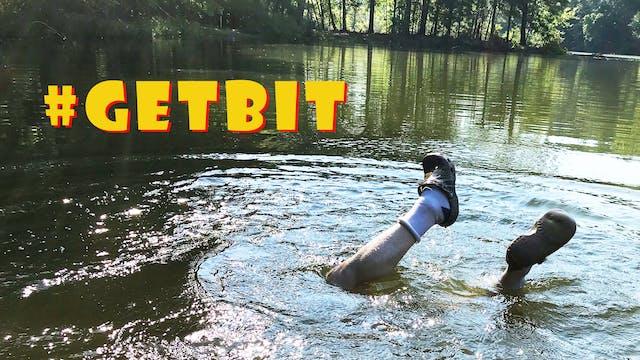 Pitts: Noodling #getbit
