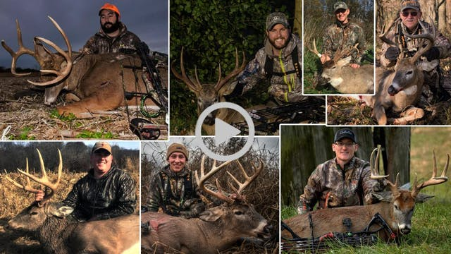 11-20-17: Recapping the Rut | Midwest...