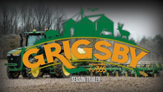 Grigsby Season Trailer