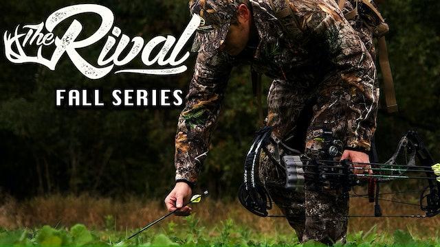 The Rival Season 4 Trailer