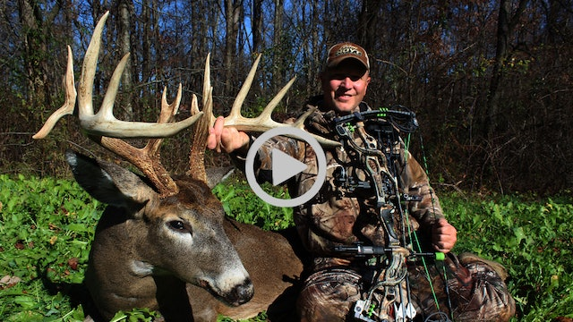 10-16-17: Best Rut Dates, Beating The Lull | Midwest Whitetail