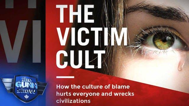 The Gunn Show (Nov 27 2019) Victim cu...