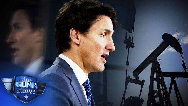The Gunn Show (Oct 23 2019) Trudeau's...