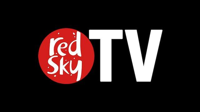 RedSkyTV