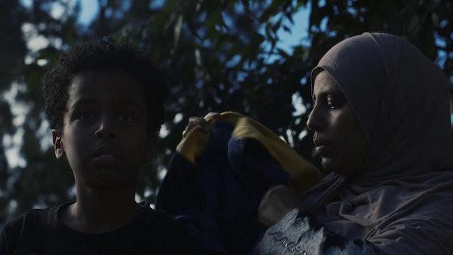 Hayat Trailer