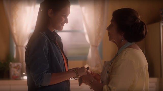 Sunshine Room Trailer