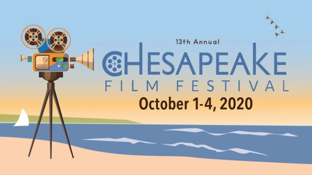 Chesapeake Film Festival Selects