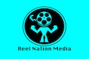 Reel Nation Media