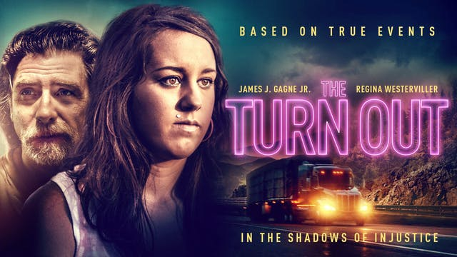 The_Turn_Out_Trailer