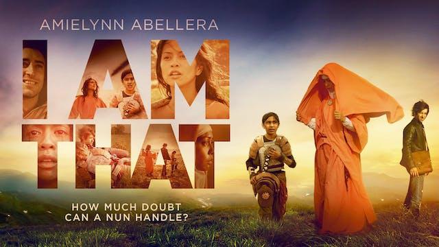 I_Am_That_Trailer