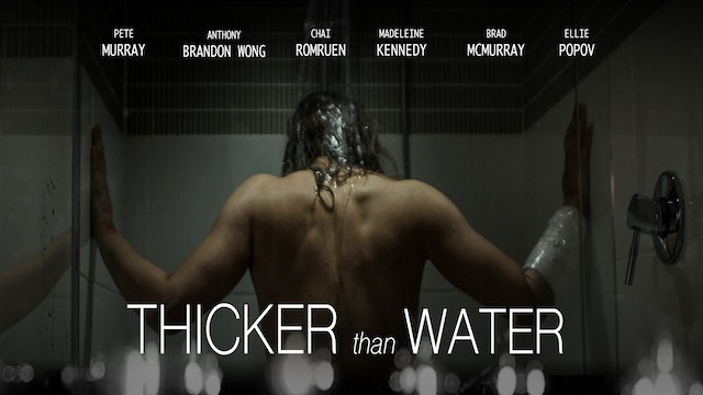 Thicker_Than_Water_Trailer