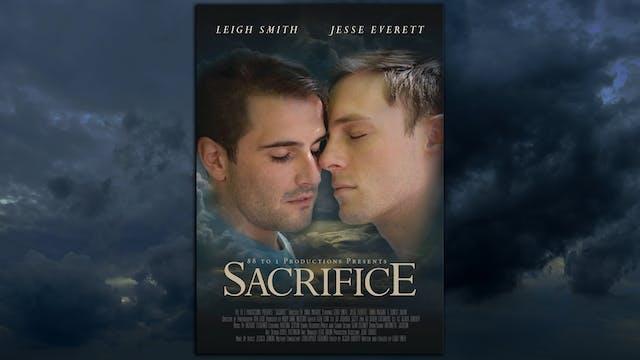 Sacrifice Trailer