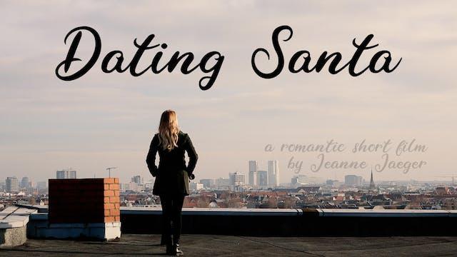 Dating Santa