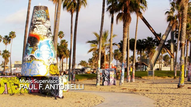 Venice the Series - S5 E1