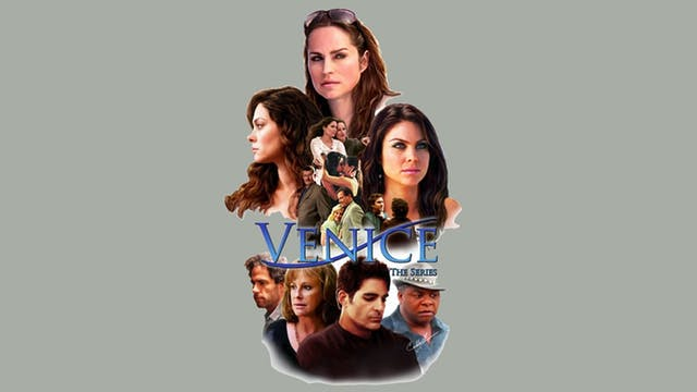 Venice the Series - Season Five