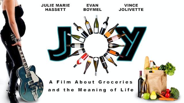 Joy_Trailer