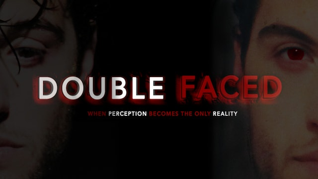 Double Faced