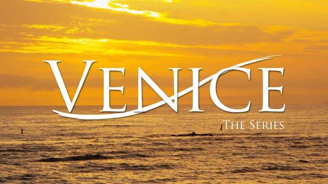 Venice the Series - S5 E5