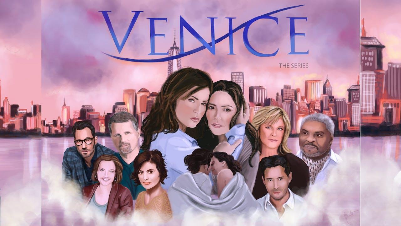 Venice the Series - Season Six