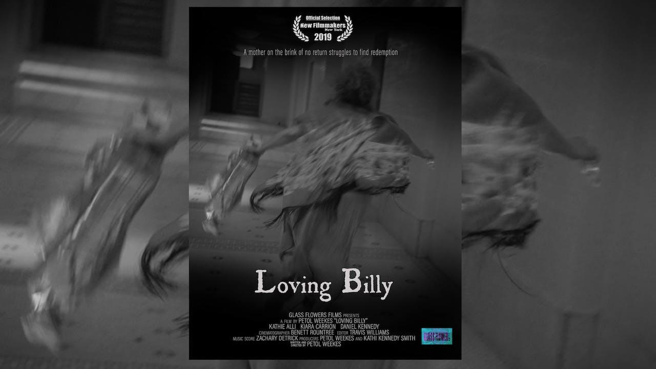 Loving Billy