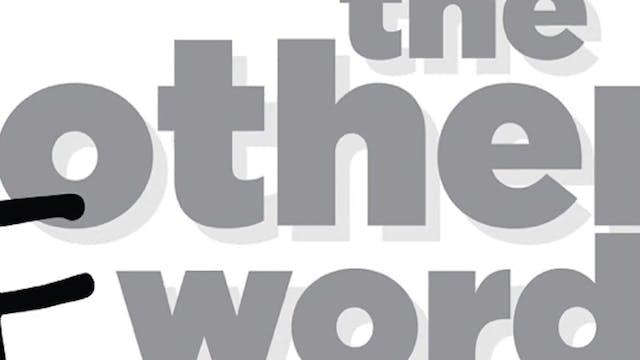The Other F Word - S1EP2 - Wake Me Up...