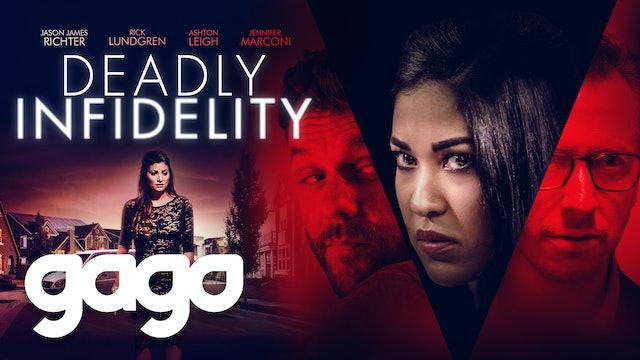 Deadly_Infidelity_Trailer