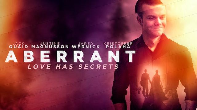 Aberrant_Trailer