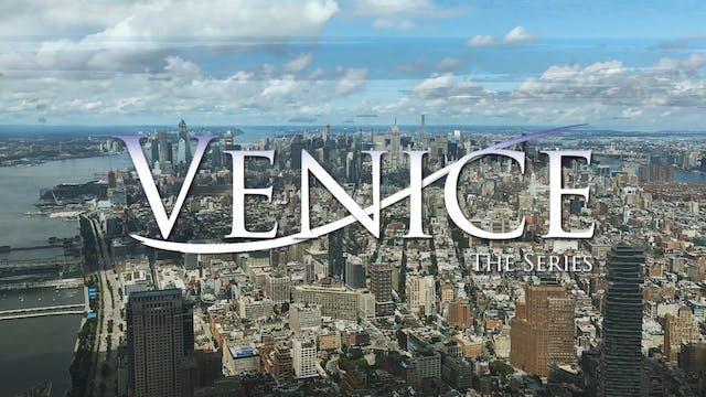 Venice the Series - S6 E4