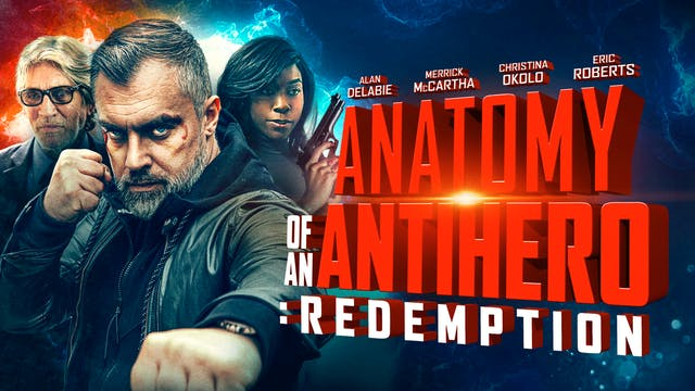 Anatomy_of_an_Antihero_Redemption_Tra...