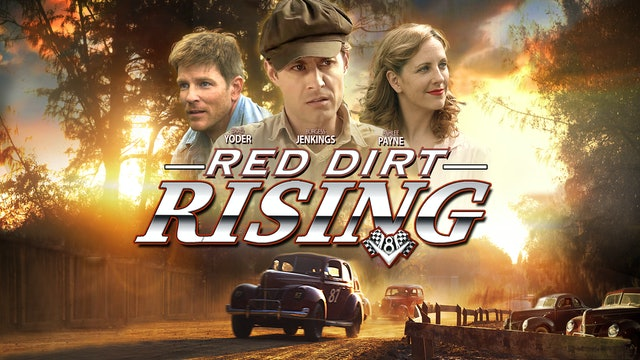 Red_Dirt_Rising_Trailer