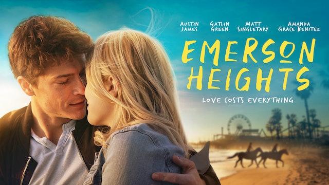 Emerson Heights_Trailer