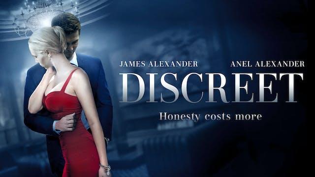 Discreet_Trailer