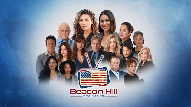 Beacon Hill the Series S2 Ep1