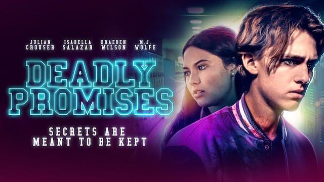 Deadly_Promises_Trailer
