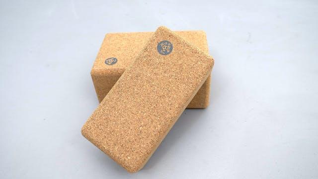 Bricks - Props