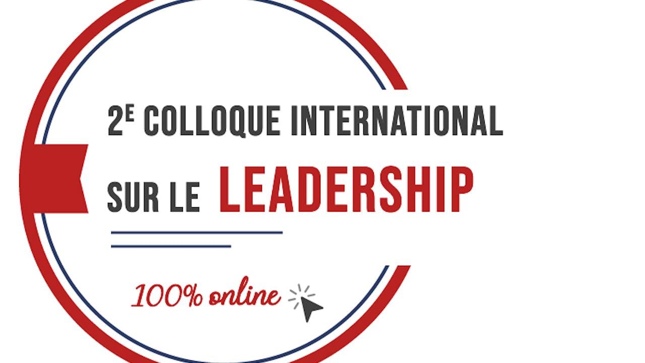 International women's leadership summit