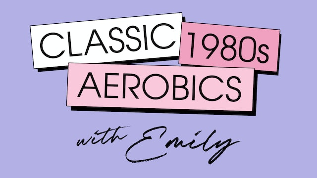 SATURDAY 16/1/20 WITH EMILY