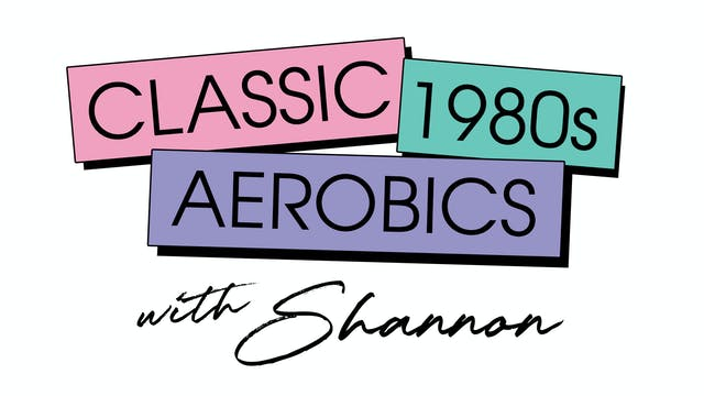 THURSDAY 21/1/21 WITH SHANNON