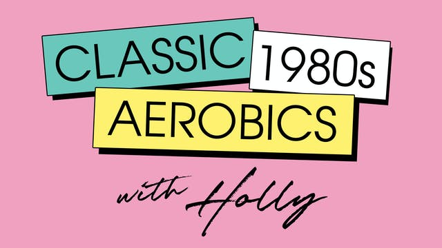 TUESDAY 7PM 24/08/21 WITH HOLLY