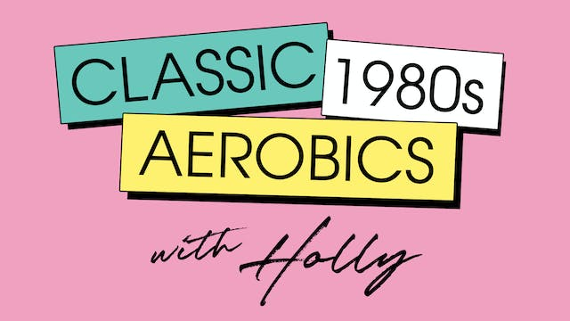 TUESDAY 18/05/21 WITH HOLLY
