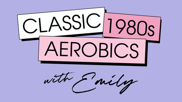 TUESDAY 19/1/20 WITH EMILY
