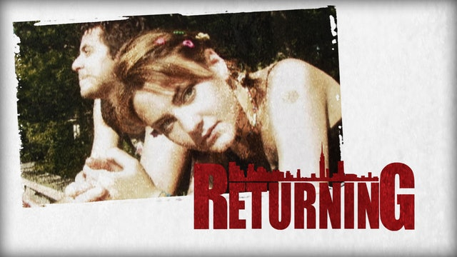 Returning - Movie