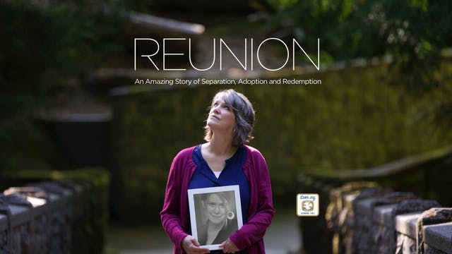 Reunion (HD Download)