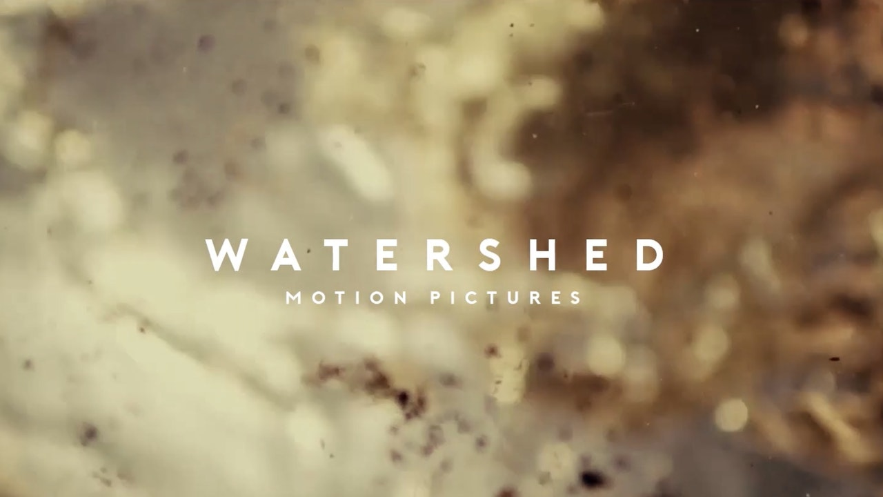 WATERSHED FILMS - Short Films for Discussion