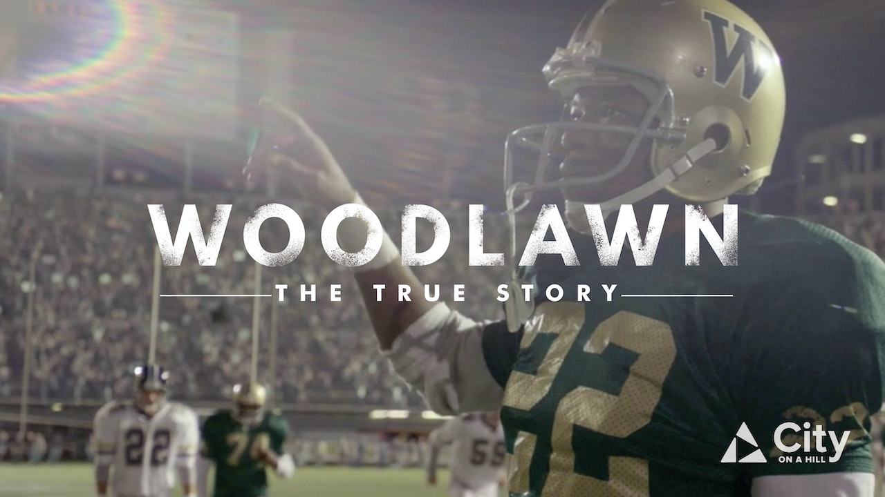 Woodlawn: ONE