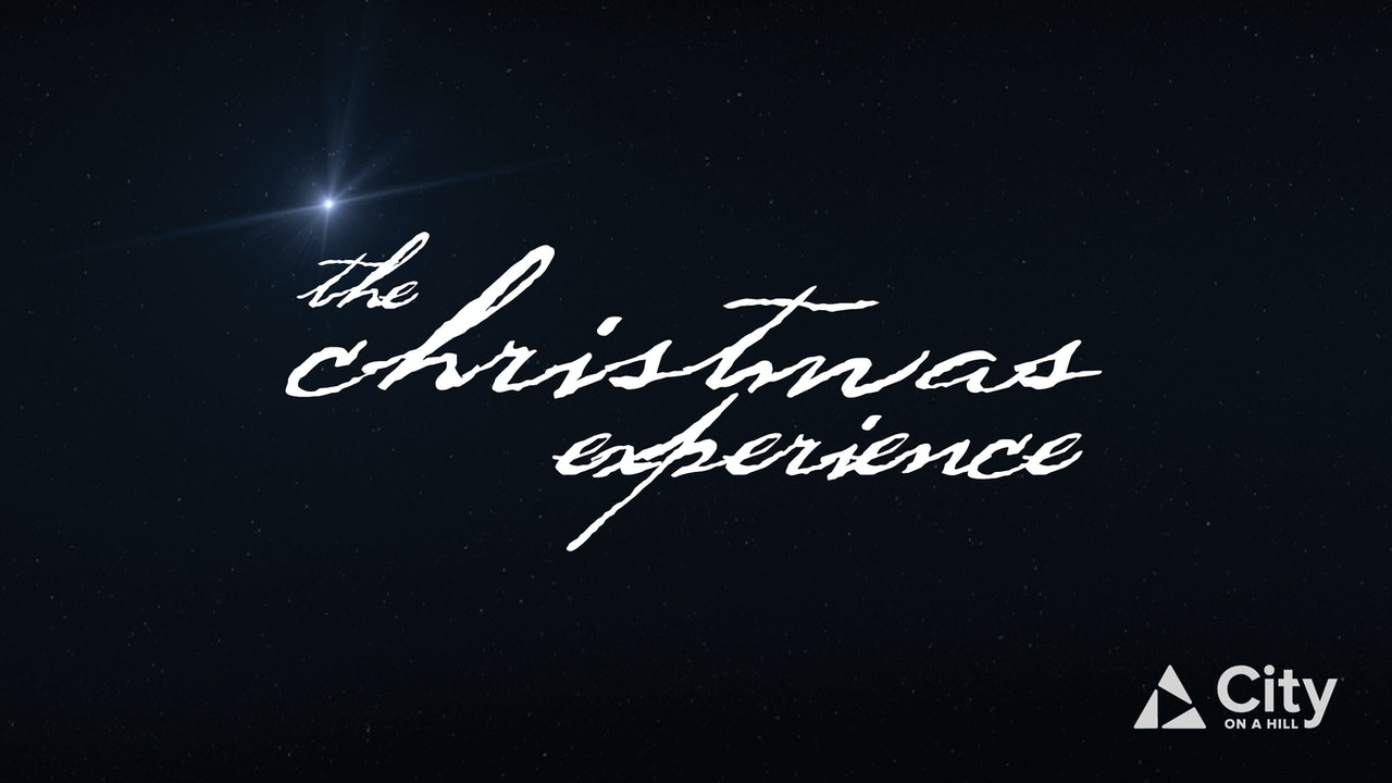 The Christmas Experience